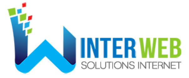 Winter Web Solutions
